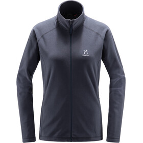 Haglöfs Astro Jacket Women dense blue